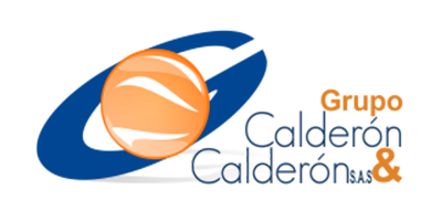 ACL Group | Clientes | GrupoCalderon