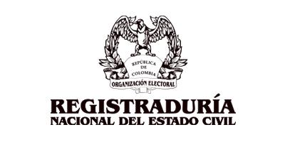 ACL Group | Clientes | Registraduria Nacional