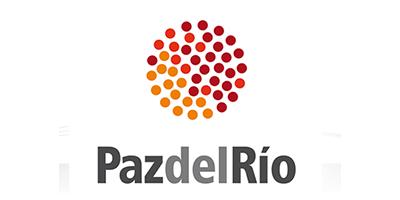 ACL Group | Clientes | Paz del Rio