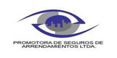 ACL Group | Clientes | Prosear |