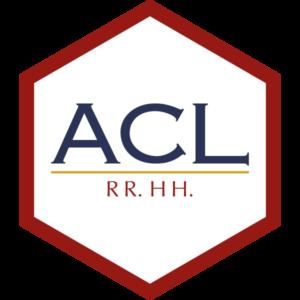 ACL Group | Recursos Humanos