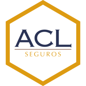 ACL Group | Seguros