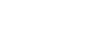 ACL Group Colombia